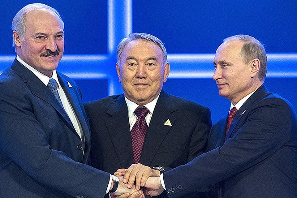 Президент России - special.kremlin.ru