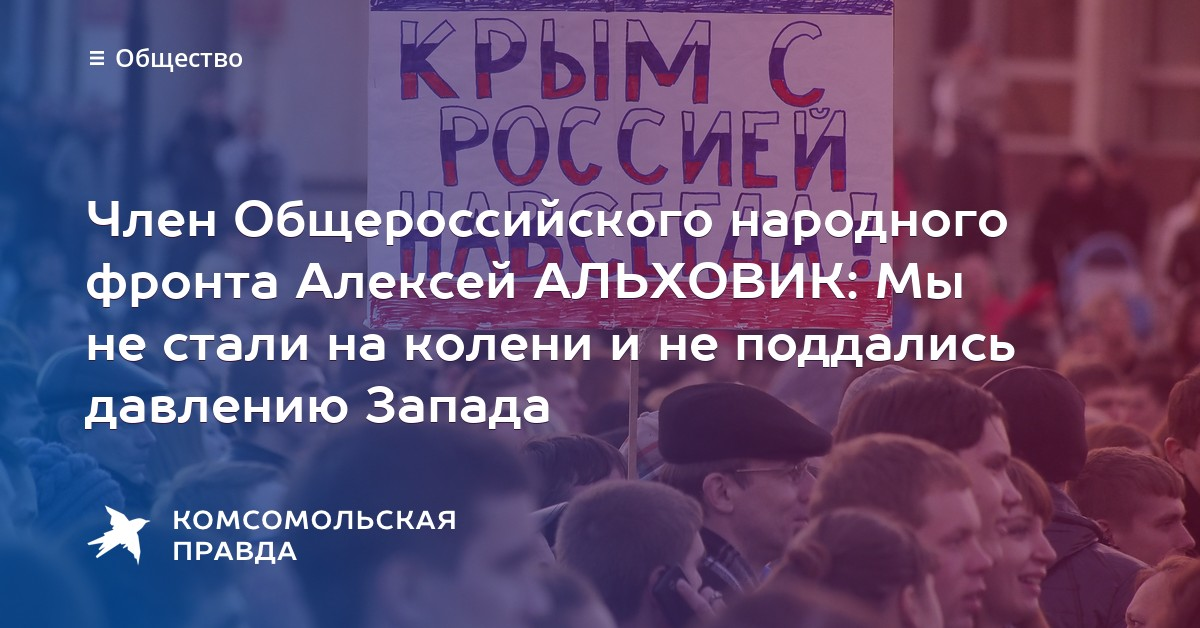 natalya-alhovik-pornozvezda-devushka-na-prieme-u-ginekologa-video-intimnoe