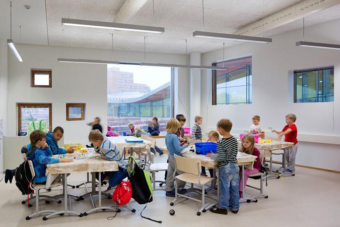 Картинки по запросу школа у фінляндії