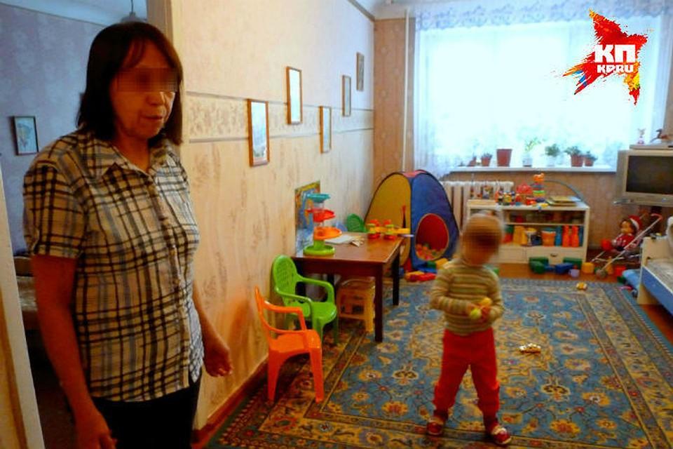 Справка для оформления опеки над ребенком Янтарный проезд Медицинская карта ребенка Бескудниковский район