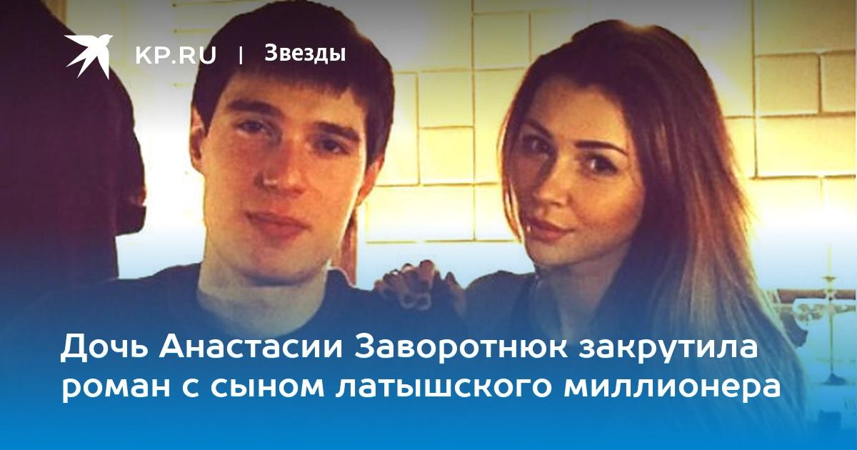 Видео онлайн скрытая камера мама зашла к сыну