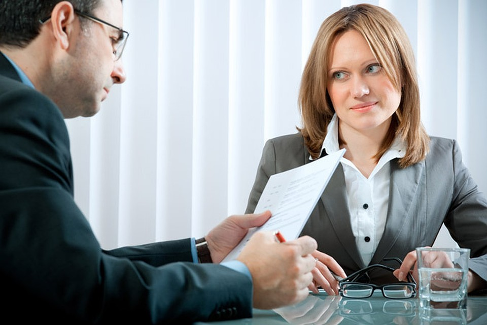 Профессия психолог куда можна устройтса на работу
