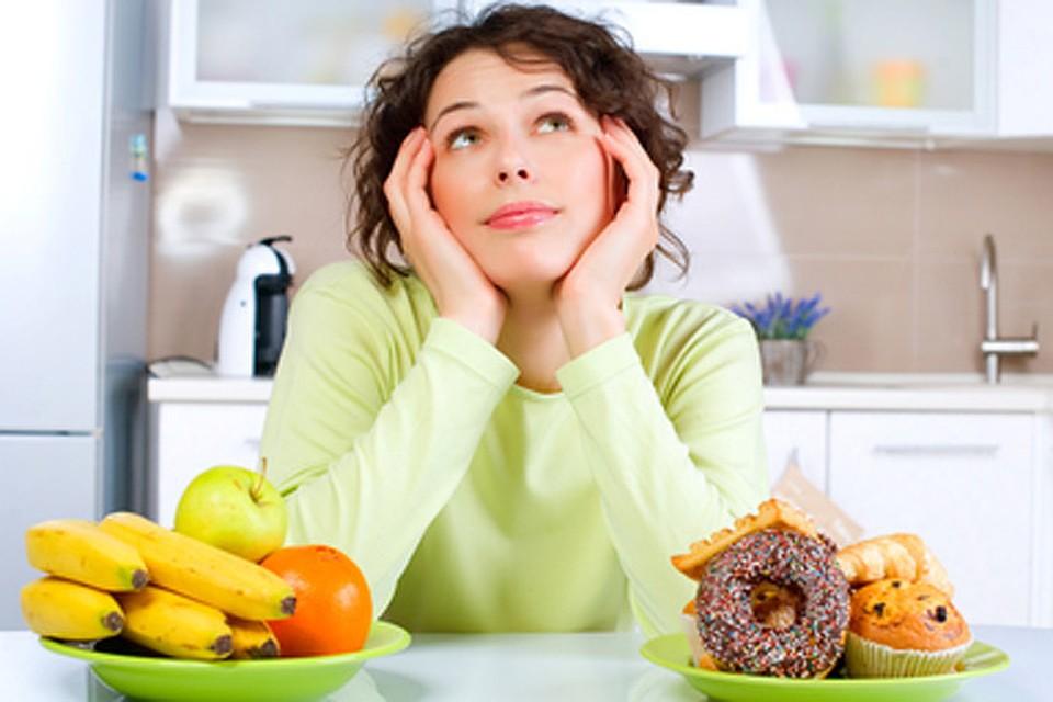 диета худеем за неделю жена