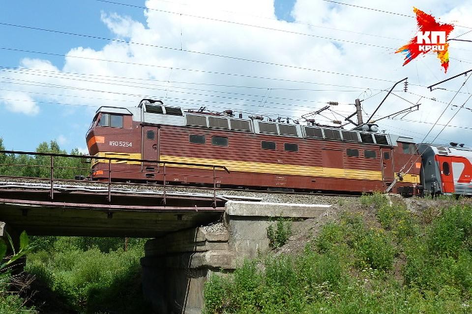 Купить билет поезд киров анапа купить билет на поезд йыхви москва