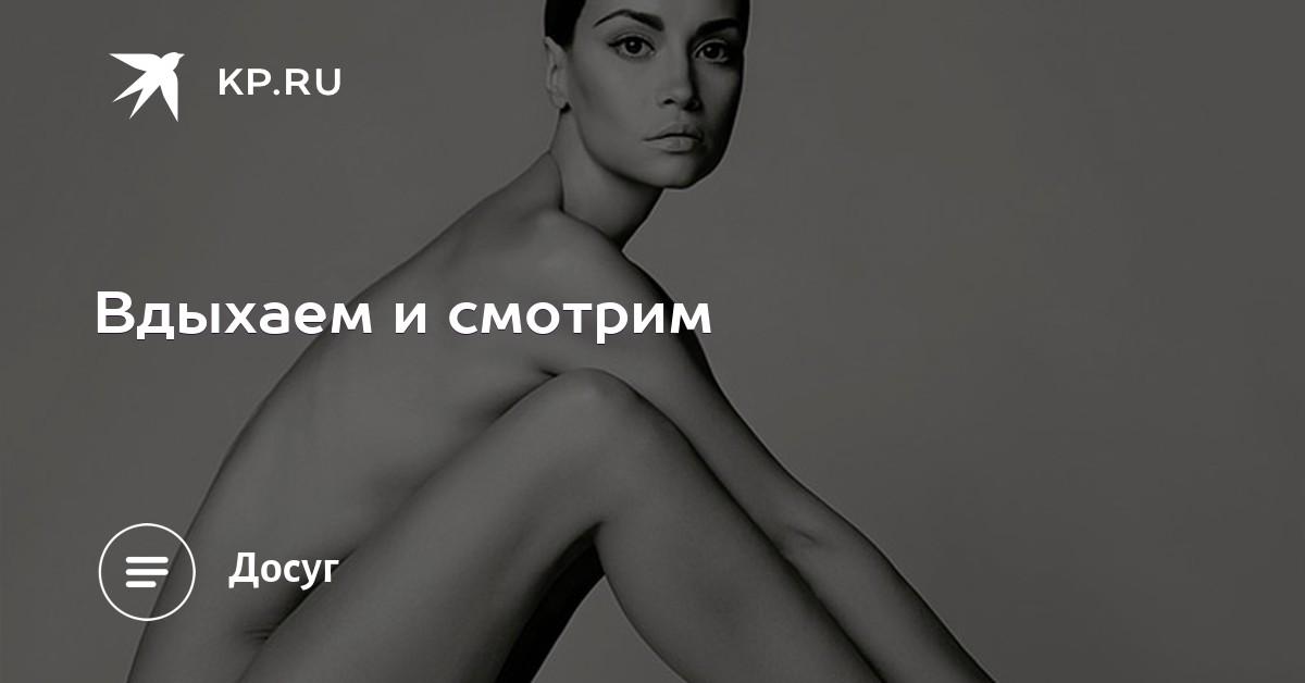 razreshennoe-video-baleta-nyu-s-popi-zheni-vitekaet-sperma-porno-foto