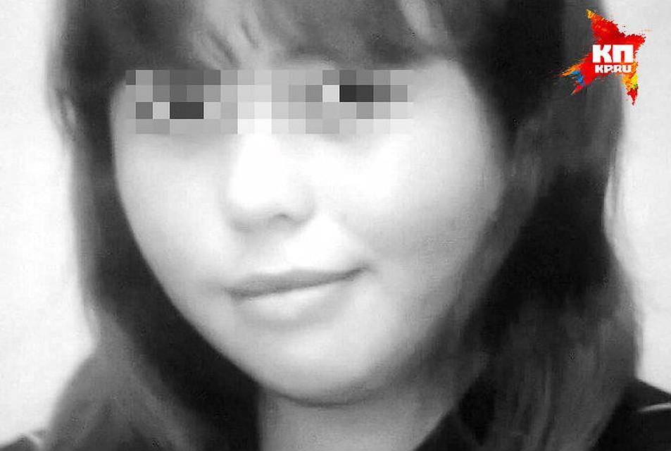 Девушки для секса за оплату казахстан