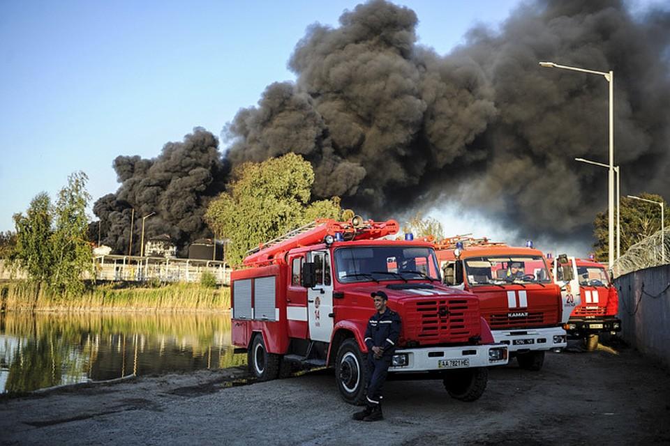пожарные машины и пожарники картинки все видел, некоторыми