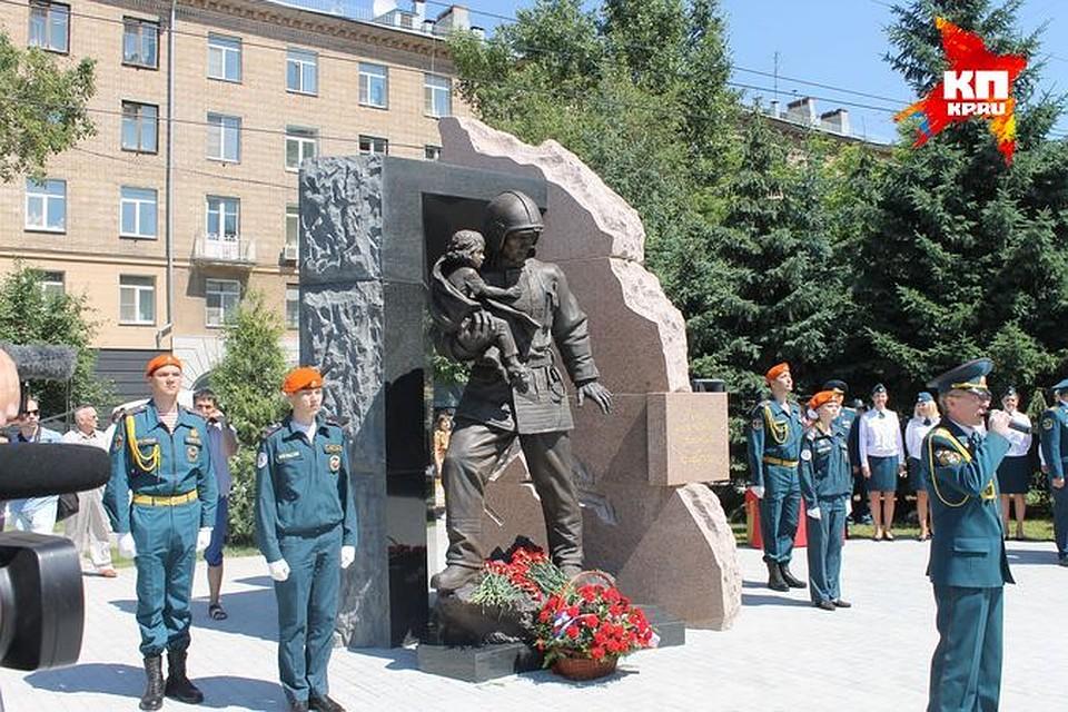 Цена на памятники в новосибирске с ежедневной оплатой от образцы надгробных памятников из гранита цены
