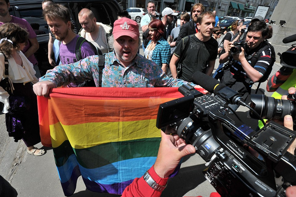 Наказание гея в кабинете директора фото 69-71