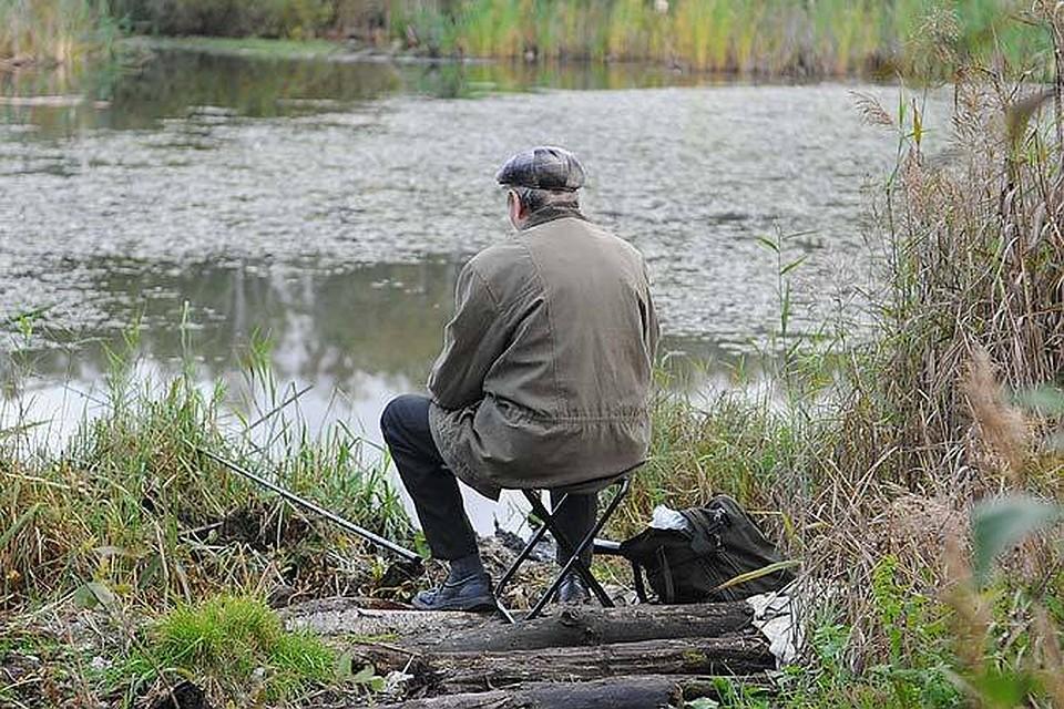 запреты на рыбалку в костроме