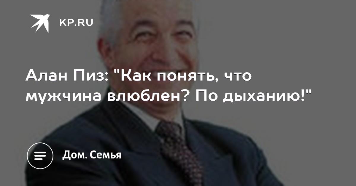 korotkih-yubochkah-v-kino-ya-polozhil-ruku-ey-na-kolenku-lizhut
