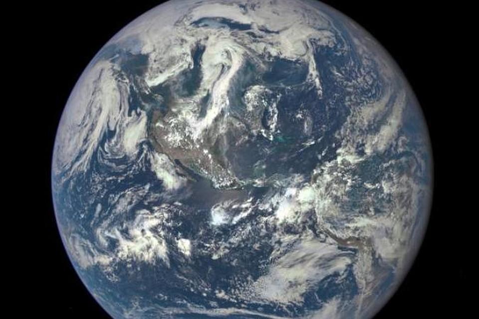 дикое происхождение, фото земли из космоса по годам сегодня