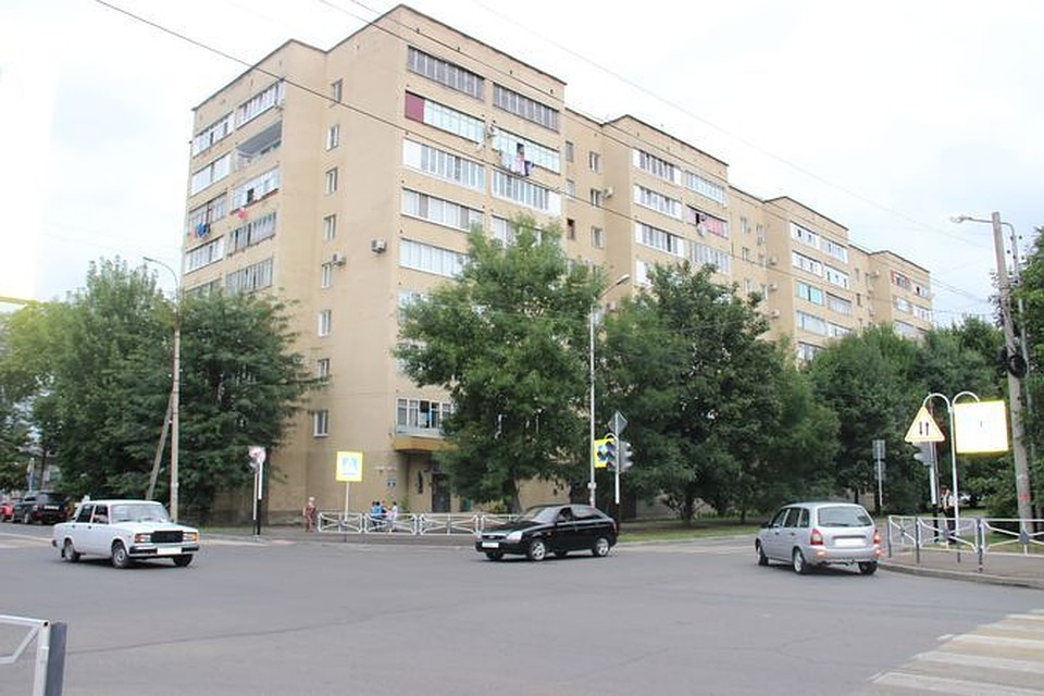 Справку с места работы с подтверждением Нововаганьковский переулок купить трудовую книжку со стажем