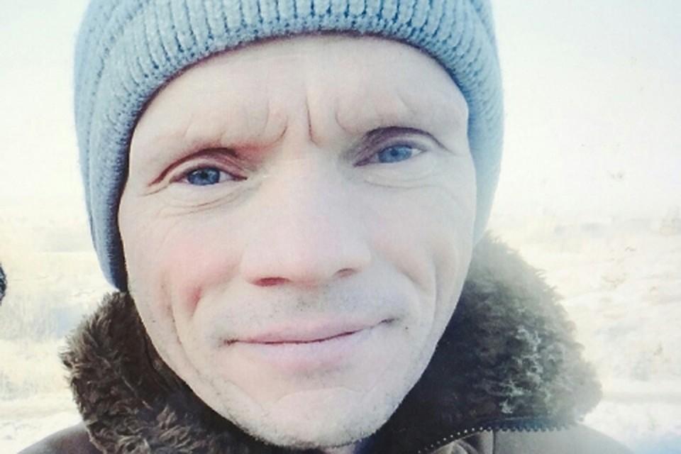 По неподтвержденным данным, Олег Белов охотился в Коврове на свою тещу. Фото: СК РФ