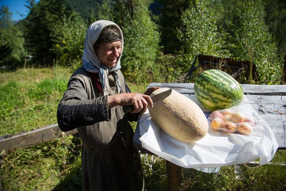 Фото: Анастасия АНТОНОВИЧ