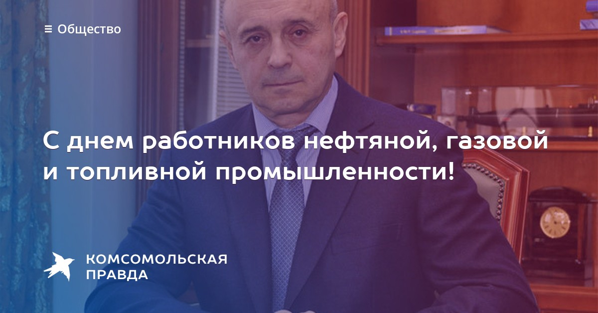 Лечение алкоголизма Москве коршун андрей николаевич как действует чебрец против алкоголизма