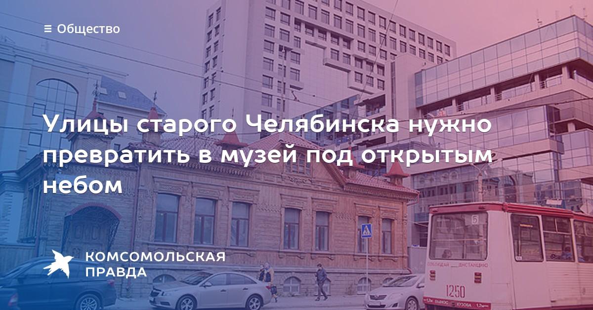 Купить женжину Полозова ул. эротический массаж индивидуалки в спб