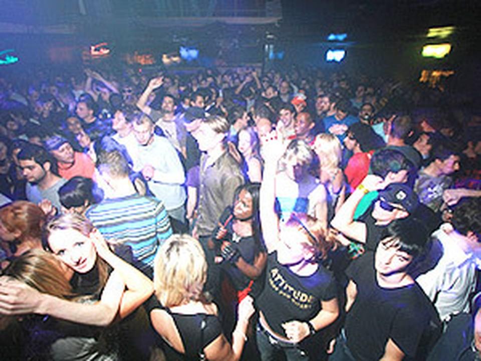Ночной клуб смоленск фото ночной клуб на стойка