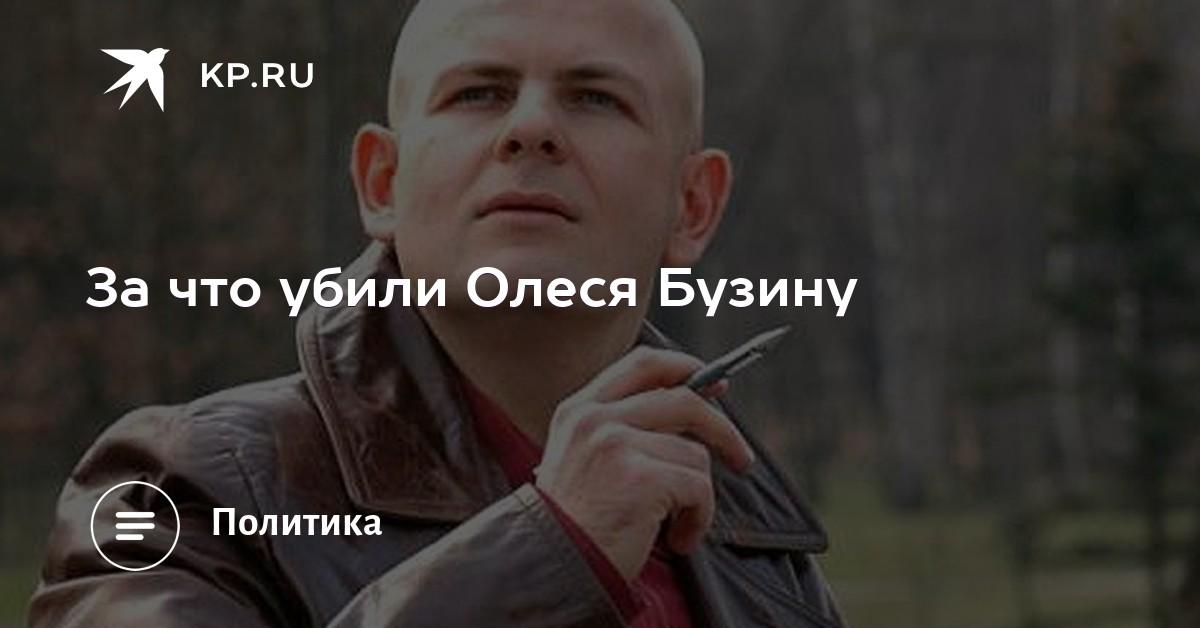 olesya-i-dva-chlena-puskaet-porno-na-telefon