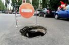 Где в Воронеже будут строить новую остановку, ремонтировать дороги и наносить разметку