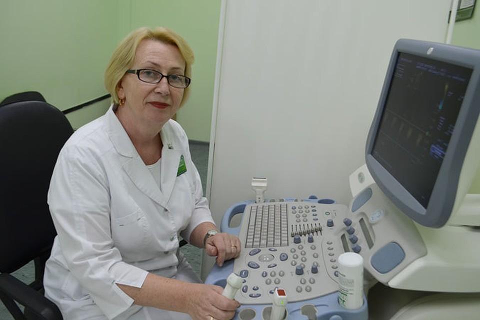 У ребенка быстрая утомляемость и боль в суставах лечение суставов пятигорск санатории