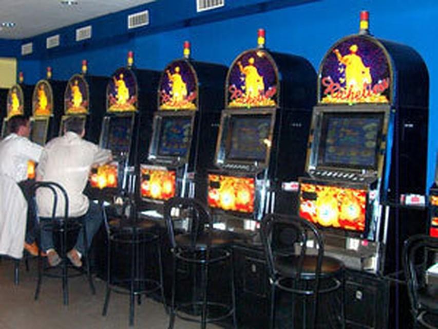 Казино ульяновск официальный сайт скачать программы для казино рулетка