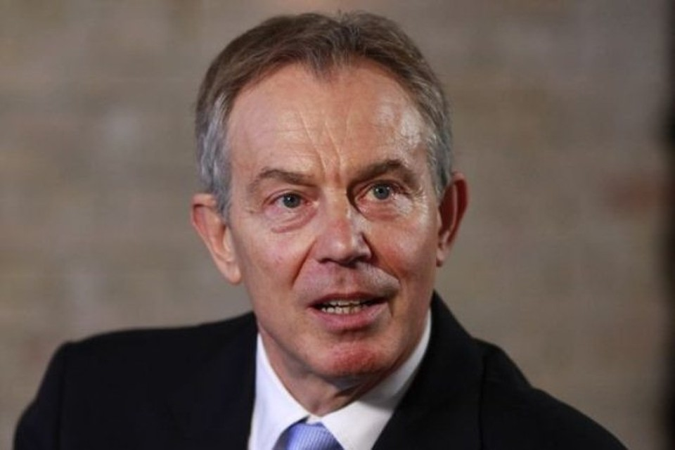 Бывший премьер-министр Великобритании Тони Блэр признал, что часть ответственности за появление «Исламского государства»(запрещенная в России террористическая орагнизация - ред.) лежит на коалиции во главе с США, которые вторглись в Ирак в 2003-м году.