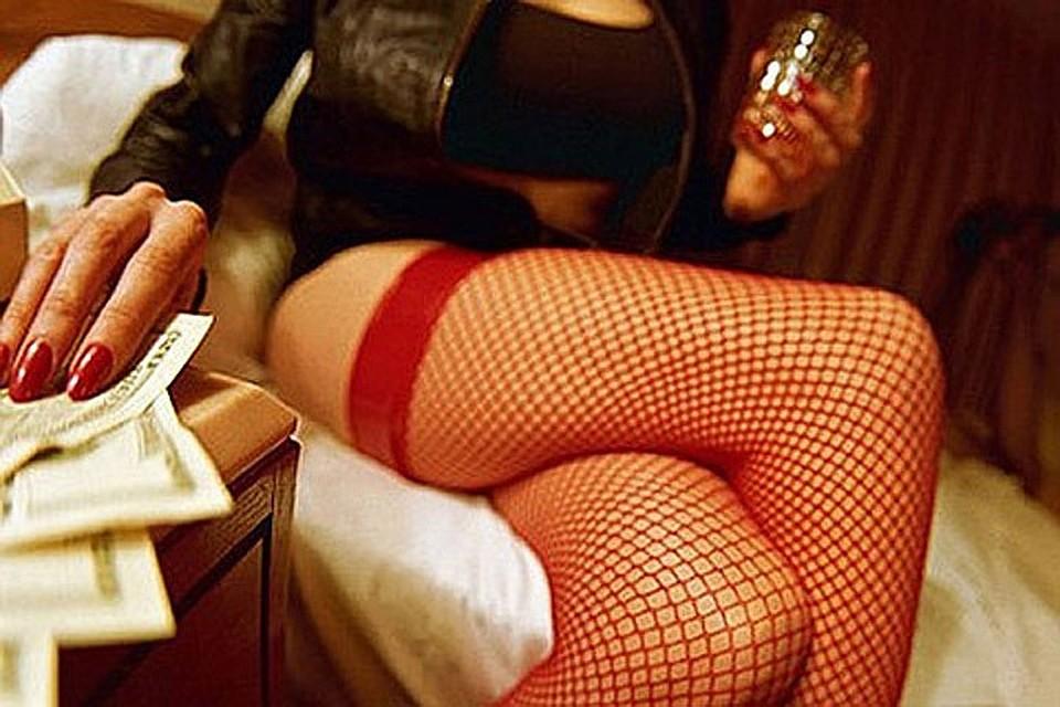 Фото проституток в высоком разрешении фото 95-496