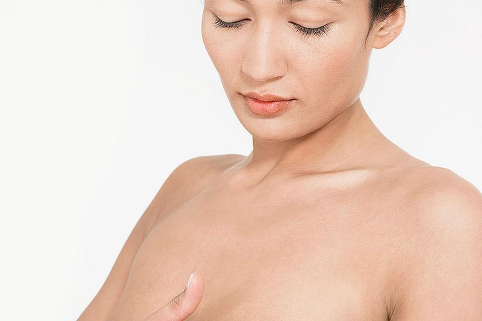 Повышенный эстрадинол щитовидка