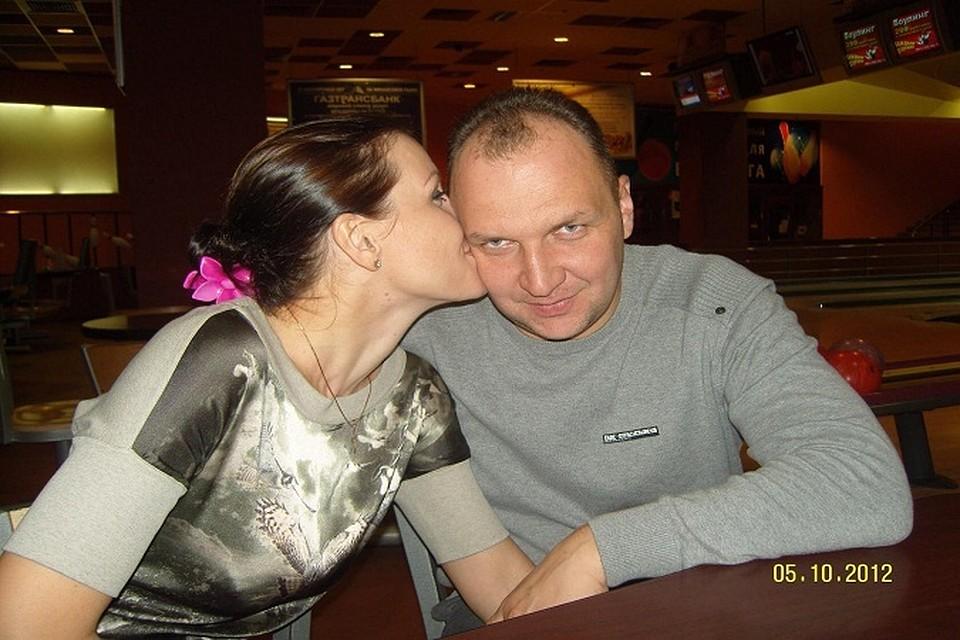 Муж должен жена отработала телом русское фото 274-364