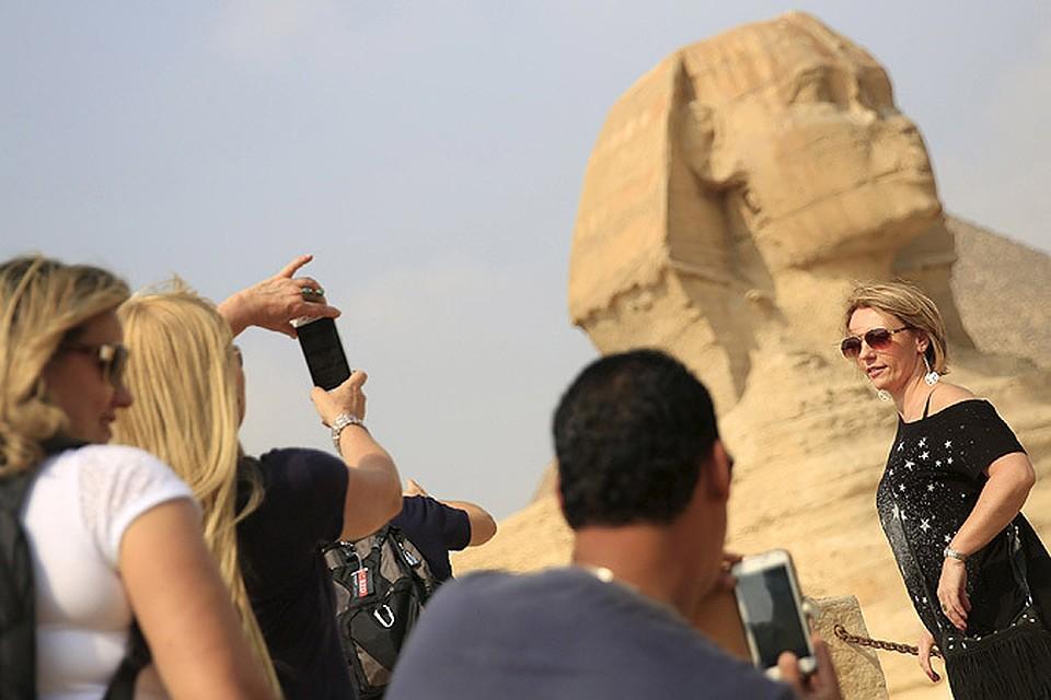 фото жена ебалась в отпуске в египте