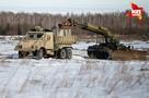 «Мы избавились, как минимум, от двух Чернобылей»