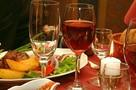Пять традиционных новогодних угощений для тех, кто хочет похудеть