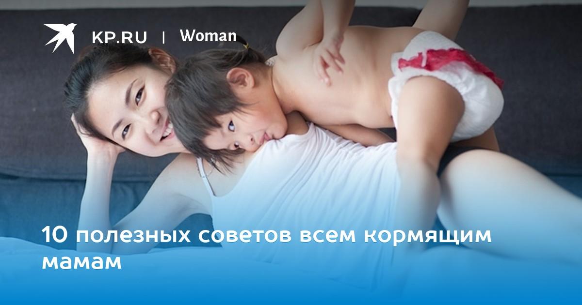yak-vuzh-die-na-moloko-parene-porno-model-zhannete-cheshskaya
