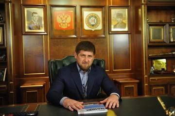 Рамзан Кадыров: те, кто послал боевиков в Грозный, понесут заслуженную кару
