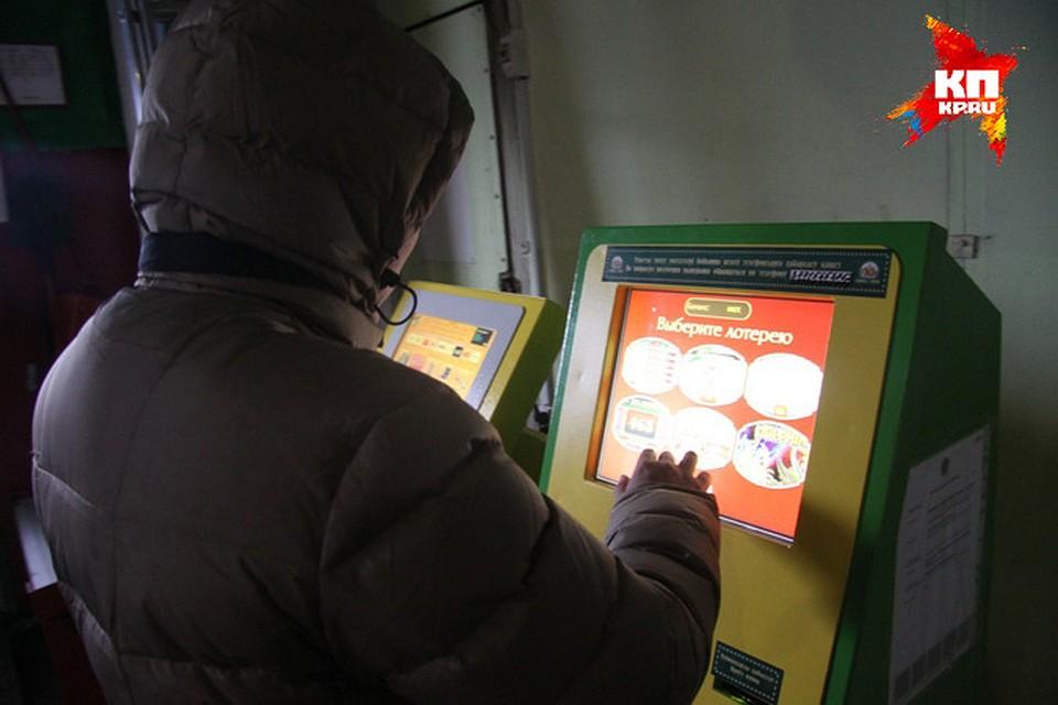 В самаре закрыли еще один клуб игровые автоматы игровые аппараты скачать игры