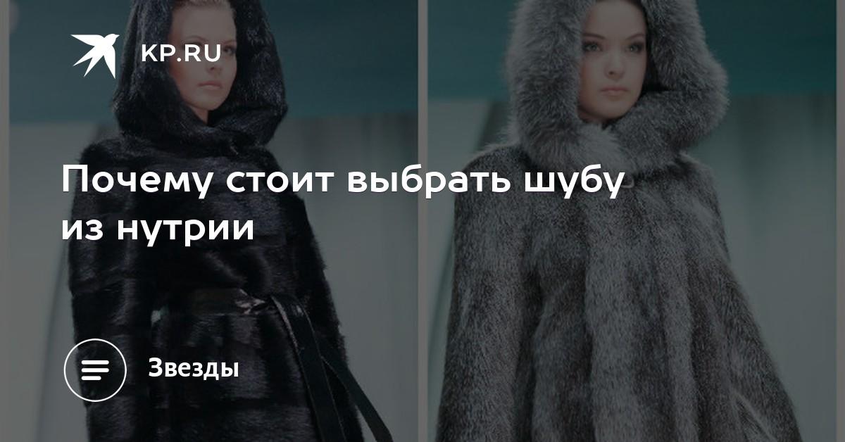 Случайные фото девушек на улицах в красивом пальто, девушки попросили мужика подрочить хуй
