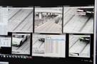 Челябинские водители накатывают штрафов на 20 тысяч в месяц