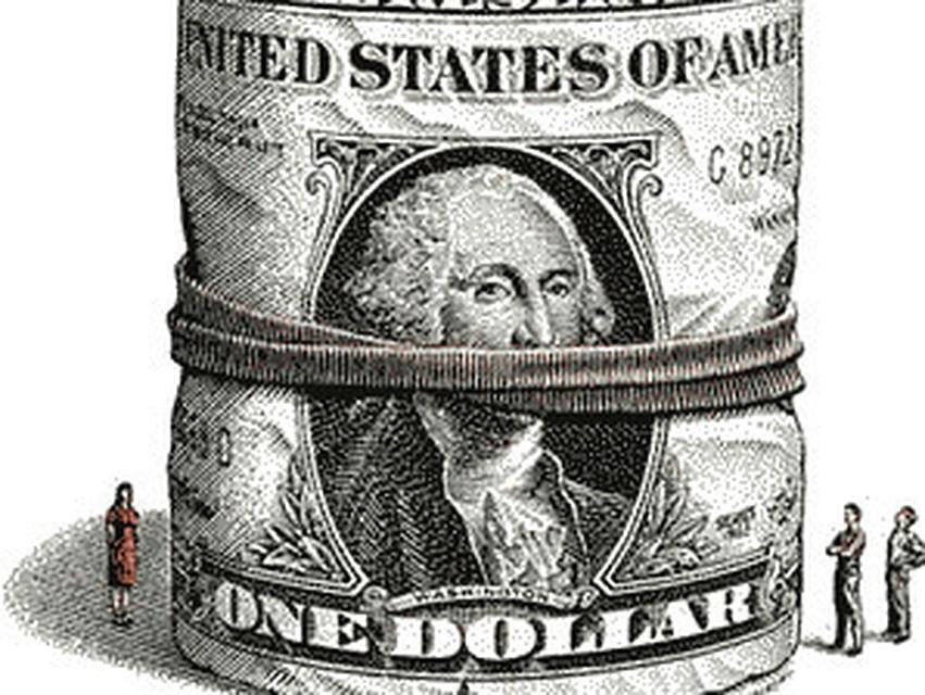 Быстро взять кредит наличными без справок и поручителей с плохой кредитной историей