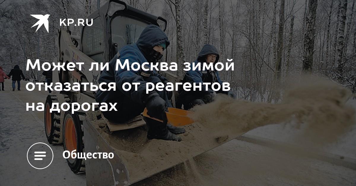 Гашиш Цена  Димитровград Molly Прайс Красноярск