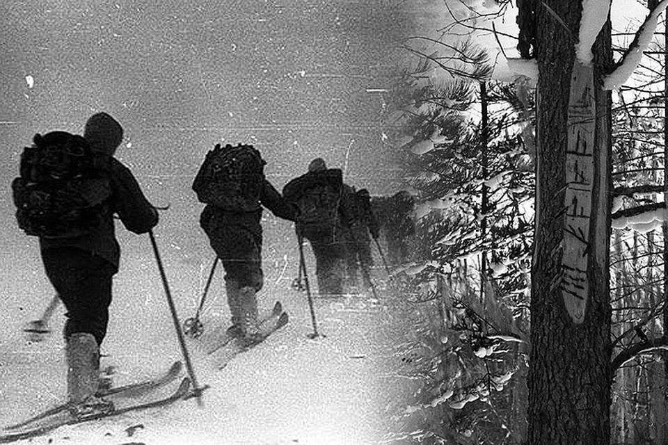 Туристов на перевале Дятлова могли убить манси, полагает уральский охотник Анатолий Степочкин
