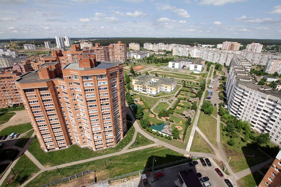 На какие моменты стоит обращать внимание при покупке квартиры?
