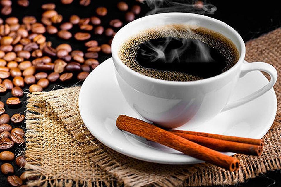 Кофе ослабляет суставы уроки массажа тазобедренных суставов