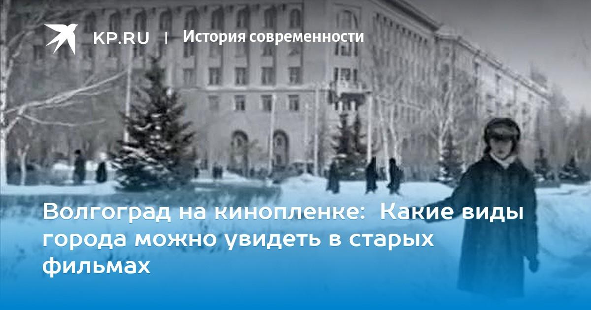 pyanaya-lena-volgograd-porno-devushki-kachayut-vibra-sami-brizgam