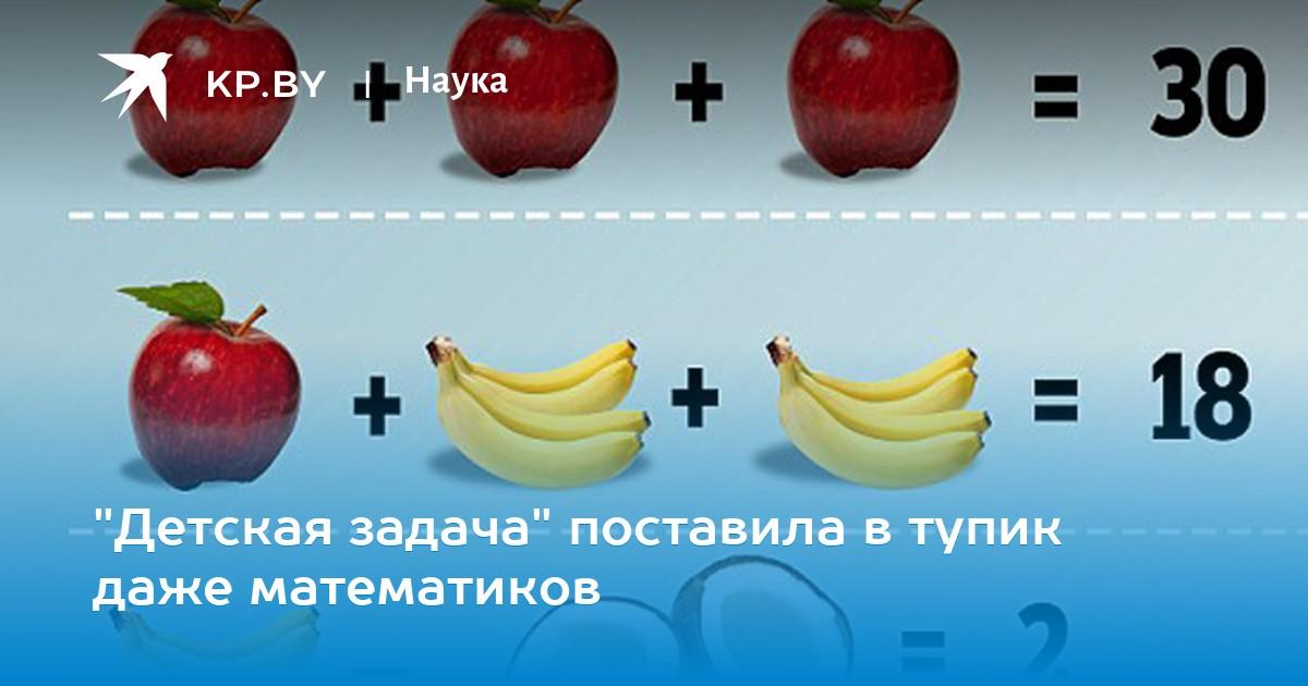 Как одеть заколку банан фото продаже
