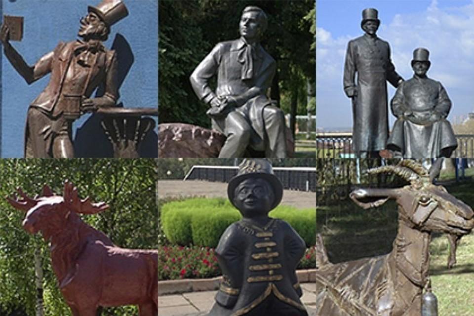 Гранитные памятники в москве с трудоустройством памятники из красного гранита цена беларусь
