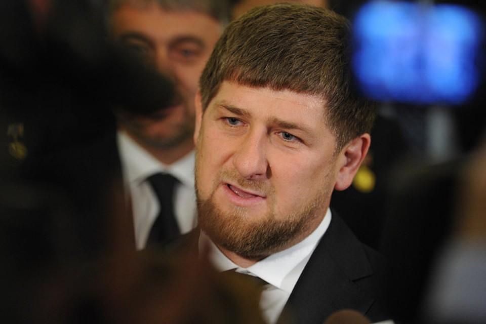 Секс пособие для чеченцев