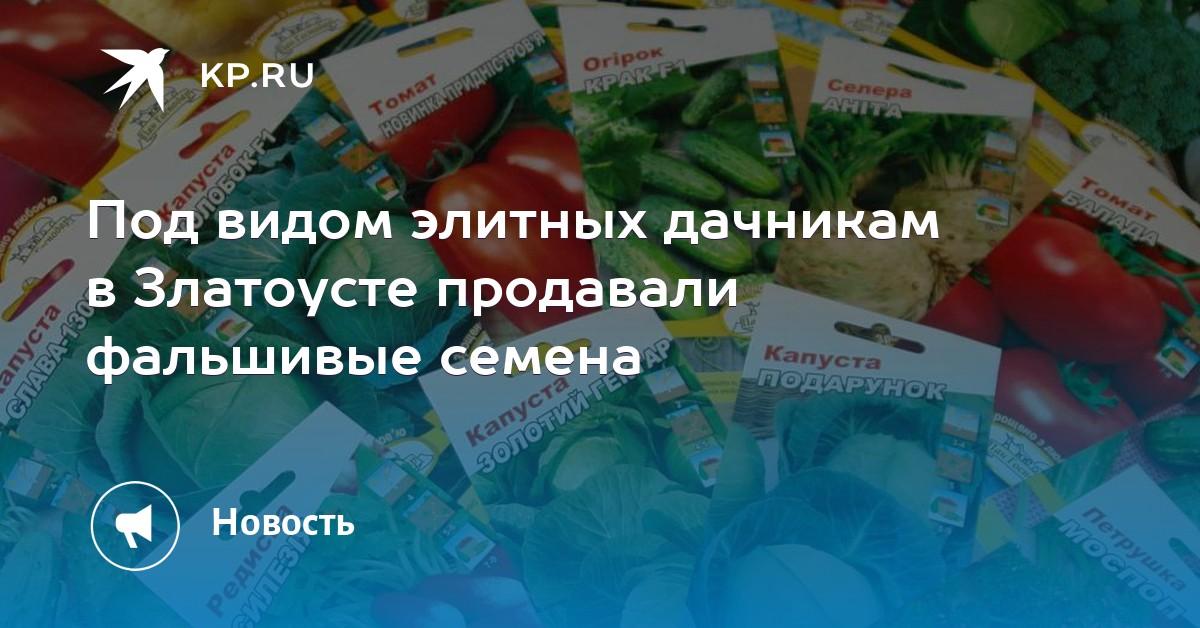 Герыч Сайт Рыбинск JWH hydra Тамбов