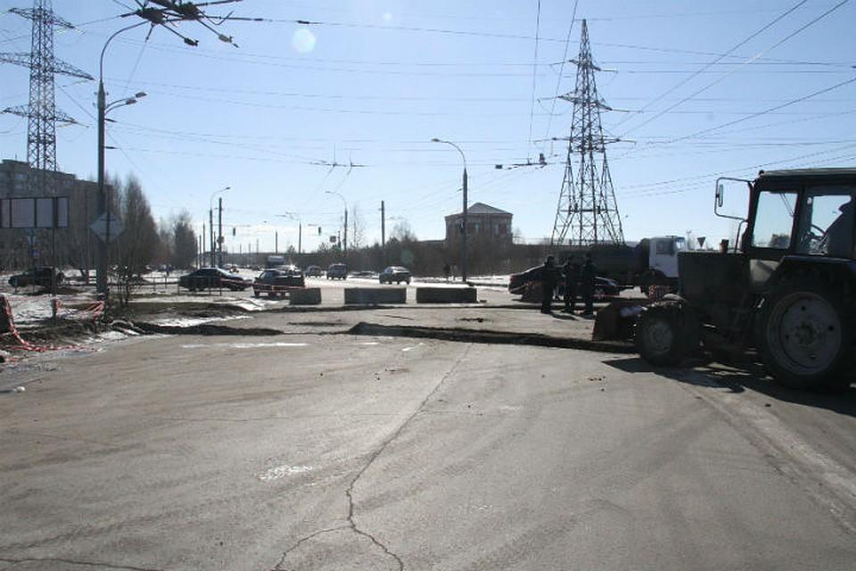 Деньги под залог автомобиля Рыбинская 2-я улица займы под птс в москве Тетеринский переулок