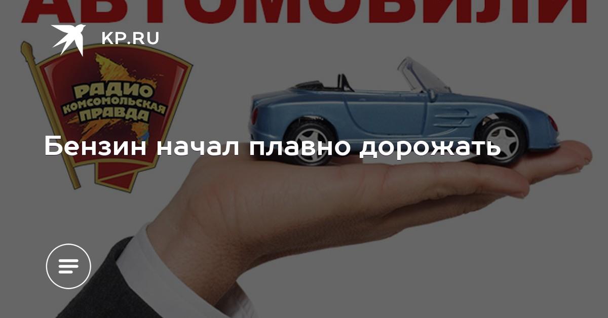 http://rabotunaidu.ru/uploads/vacancy/dopolnitelnyy_dohod_bez_riskov_i_zatrat_348191.jpeg